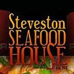 Stevston